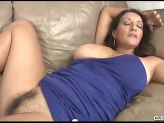 Valuable information on pussy handjobs milf grateful